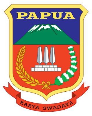 Alamat-alamat Kantor Dinas Tenaga Kerja Di Provinsi Papua