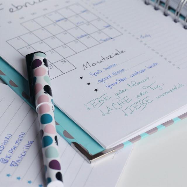 GrinseStern, bucket list, februar, februarliebe, ich freu mich auf dich, real life