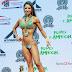 Betzy Alejandra Martínez se lleva el 1er lugar a Campeche
