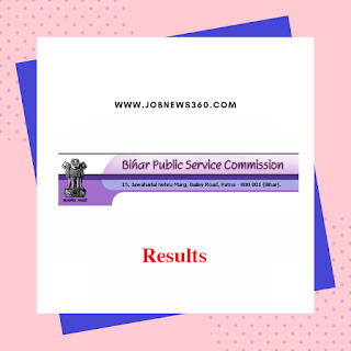 BPSC 64th CCE Exam Results 2019 & Final Answer Key