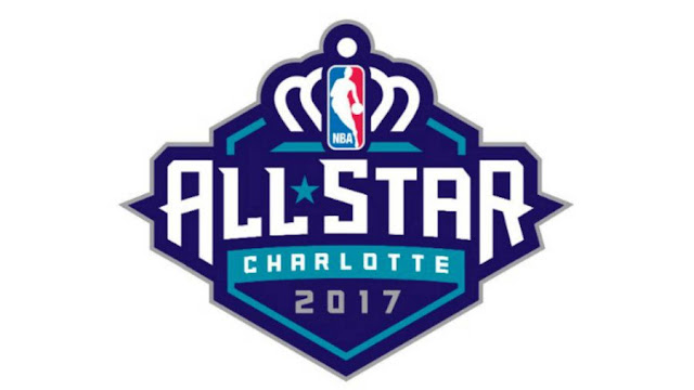 Le All Star Game NBA 2017 ne se tiendra finalement pas à Charlotte