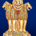 Director of Forensic Science Laboratories Maharashtra - Walk in Interview 2016