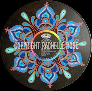 http://www.recordsbyrachro.com/
