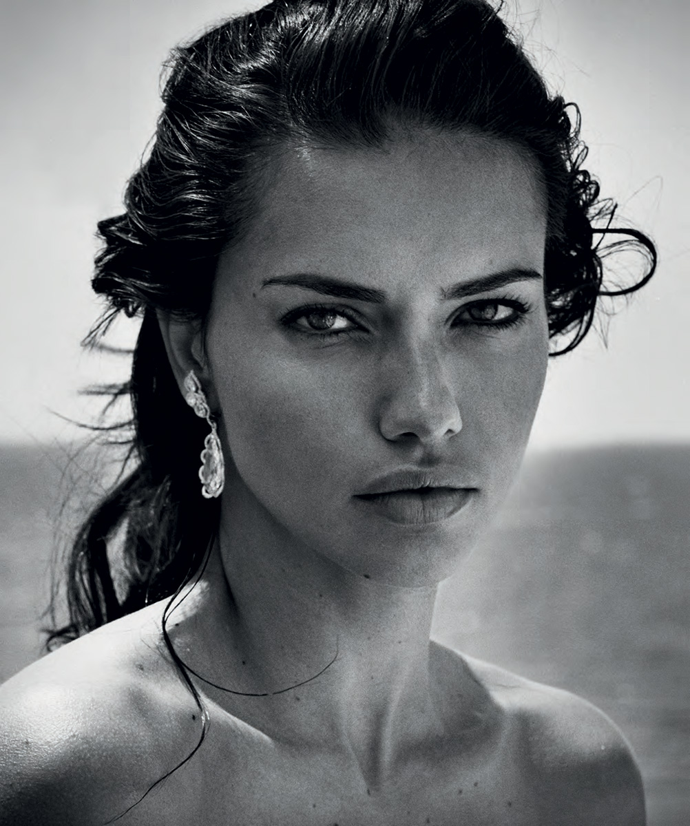 Olga de Mar hot,Topless photo shoot of solveig mork hansen Erotic movies Yael grobglas sexy pics,Slackerjack aveyond