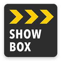 Showbox 5.23 APK