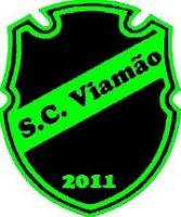 SC Viamão