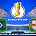 Prediksi Hamburger SV Vs RB Leipzig, 24 April 2019 | 01:45 WIB