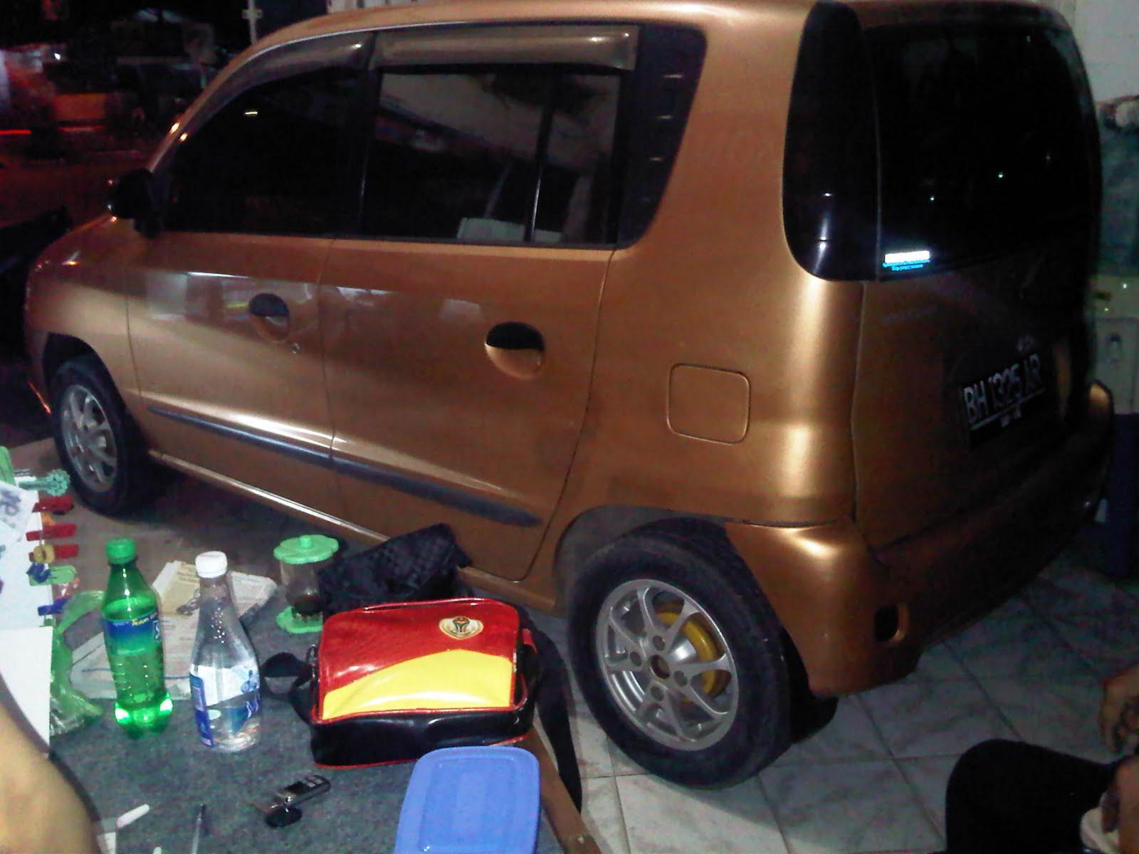 Cover Ban Serep Grand New Avanza Vs Mobilio Mobil Bekas Jambi