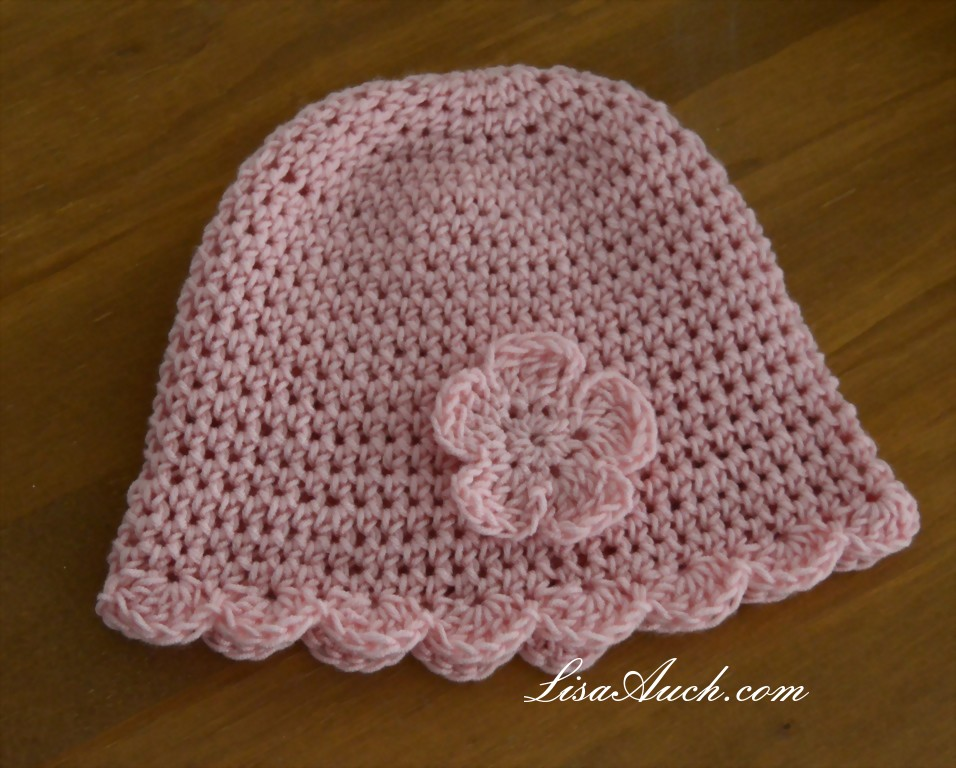Free Crochet Patterns And Designs By Lisaauch Easy Toddlers Crochet