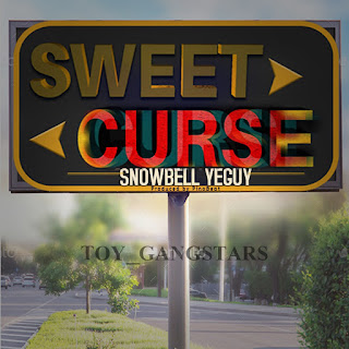 Music: sweet curse by snowbell Yeguy
