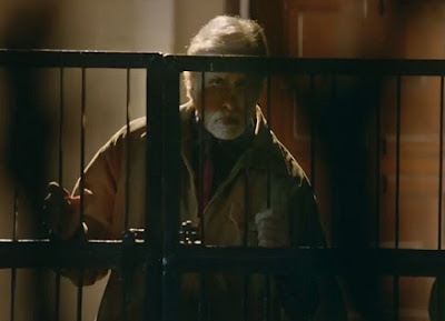 Shoojit Sircar, PINK, Trailer of PINK, Pink mobie trailer, Amitabh Bachchan, Jaya Bachchan, Taapsee Pannu, Kirti Kulhari, Angad Bedi, Andrea Tariang