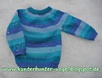 https://kunterbunter-vogel.blogspot.de/2018/03/klompelompe-pullover-ludwig-in-blau.html