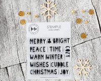 https://www.shop.studioforty.pl/pl/p/Merry-Bright-stamp-set64/543