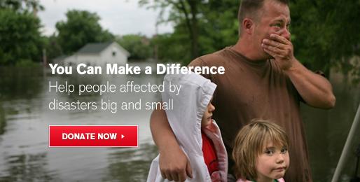 Louisiana Flood 2016, how to help, american red cross, baton rouge, louisana,