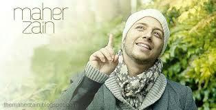 Download Lagu Maher Zain Mp3 Full Album