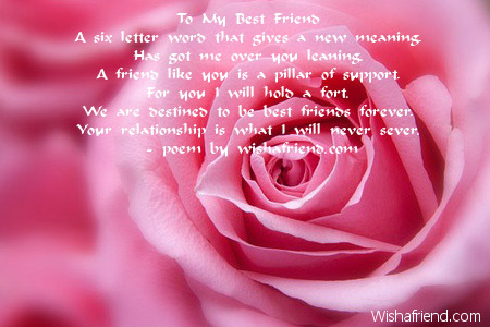 Happy Friendship Day Love Quotes Messages Free Download   Friends Love