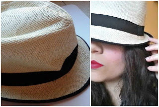 http://www.sammydress.com/product1169588.html?lkid=295530 cappello