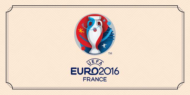 kejuaraan piala eropa euro 2016 perancis