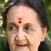 Subbalakshmi age, wiki, biography