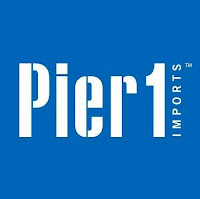Pier 1 Imports Black Friday 2017