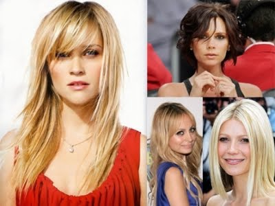 Easy Haircuts For Busy Moms | Hair Color Ideas and Styles for 2018