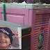 Sungguh tidak berhati perut !! , Anak Ini Disuntik Ubat Penenang Lalu Dikurung Selama Tiga Tahun di Almari Setelah dilihat Kini Mengejutkan Sekali...!!