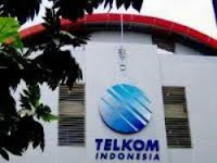 PT Telekomunikasi Indonesia Tbk - Campus Recruitment Telkom (S1, S2, Fresh Graduate) July - August 2013