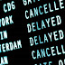 Delayed Flight - Only Insurance Can Cover You