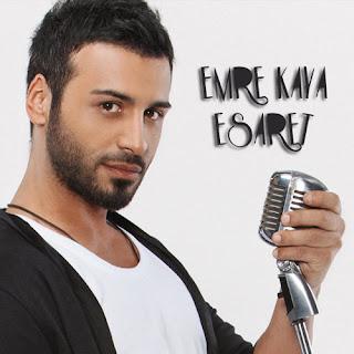 Emre Kaya - Esaret (Onur Korkmaz Remix)