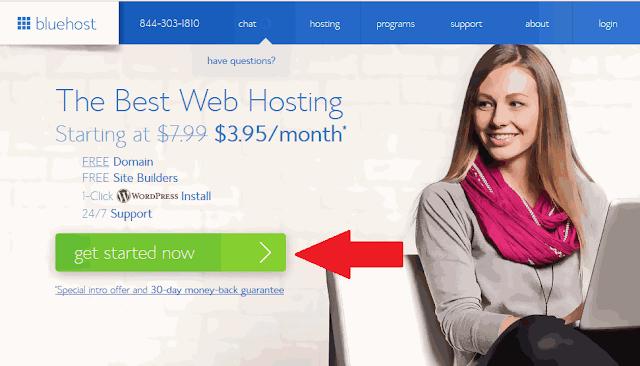 Best web hosting for WordPress. Sasta wordpress web hosting. Bluehost in hindi. Wordpress bluehost in hindi. How to buy bluehost wordpress web hosting.