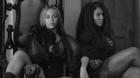 beyonce serena williams lemonade