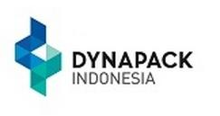 Lowongan Kerja PT. Dynapack Asia