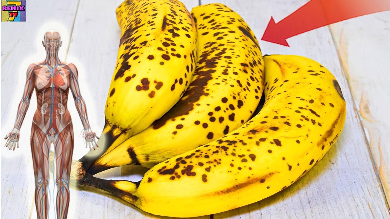 Health, Diet, Nutrition, Fruits, Eating Banana Benefits, Keto Diet