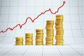 Inflación en Venezuela rondó el 2% diario en el mes de febrero, según economistas