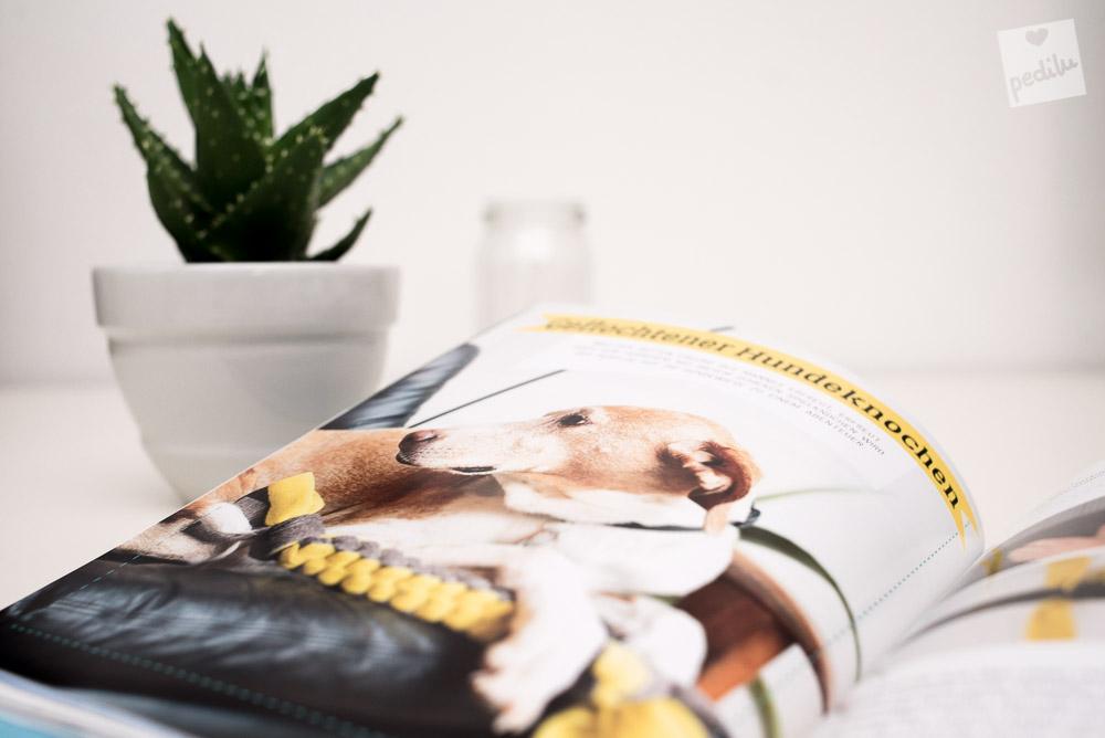 diyb chersause17 geschenke f r m nner pedilu bloggt. Black Bedroom Furniture Sets. Home Design Ideas