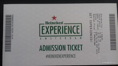 biletul-de-intrare-la-heineken-experience
