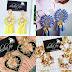 Handmade jewelry by Elisha Fox