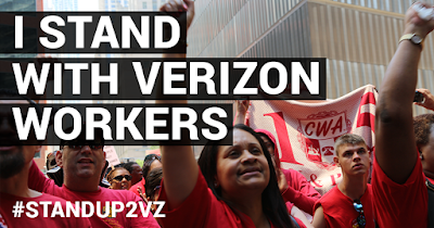 https://actionnetwork.org/petitions/i-stand-with-verizon-workers?source=direct_link&referrer=6bb931fb2ce9616fde6f1c1a0b71137466a68e6a&sp_ref=.165.164927.f.0.2