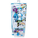 MLP Equestria Girls Reboot Original Series Single Rainbow Dash Doll