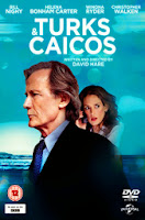 Turks and Caicos (2014) online y gratis