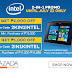 Lazada: Intel 2-in-1 Promo! Get P2000 OFF!