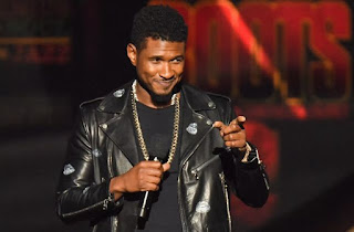 Usher Herpes Case Out Of Court With $20 Million