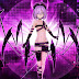 Review: Death End re;Quest (Sony PlayStation 4)