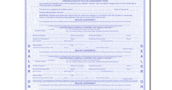 Tri State Toyota >> #paducahpawnshops.com aace auto pawn: #State #Of #Kentucky Automobile #Reassignment Form