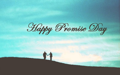 Best Happy Promise Day Wishes