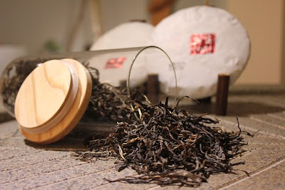 manfaat-teh-hitam-bagi-kesehatan,www.healthnote25.com