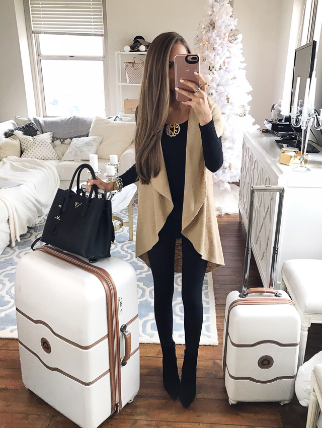 Black Friday Sales Roundup + LOUIS VUITTON NEVERFULL GIVEAWAY ...