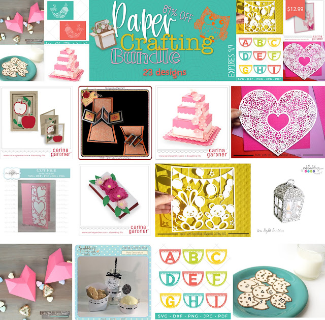 https://sofontsy.com/product/paper-crafting-bundle/