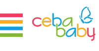 http://cebababy.pl/
