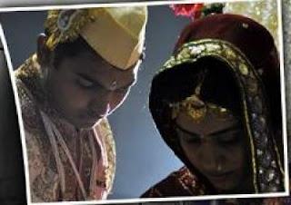 poem-on saat-phere-on-hindu-marriage